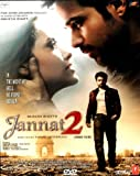 Jannat 2 (2012) (Indian Cinema / Hindi Film / Bollywood Movie)