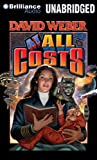 At All Costs (Honor Harrington Series)