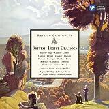 British Light Classics (British Composers)