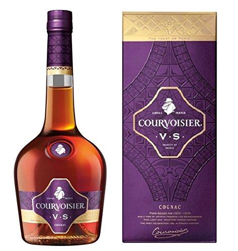 courvoisier-vs-cognac-40-07l-flasche