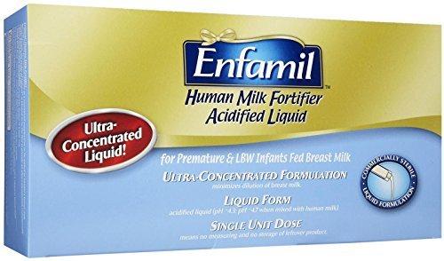 enfamil-human-milk-fortifier-liquid-5-ml-100-pk-by-enfamil