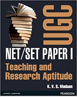 Buy book review paper