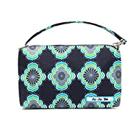 Ju-Ju-Be Be Quick Wristlet Purse Bag from Ju-Ju-Be