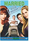Married... with Children: Season 8