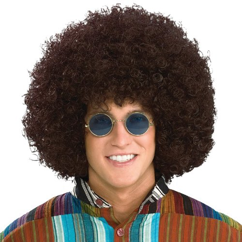 rasta-jumbo-60-s-70-s-disco-fro-brown-adult-costume-wig-standard