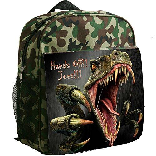 personalised-jurrasic-park-dinosaur-camouflage-childrens-backpack-kids-rucksack-childs-toddler-boys-