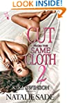 Cut From The Same Cloth (part 2)