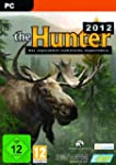 The Hunter 2012 [Download]