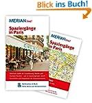 Spazierg�nge in Paris: MERIAN live! -...