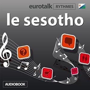 EuroTalk Rythme le sesotho | [EuroTalk Ltd]