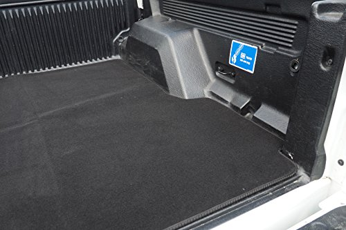 ford-ranger-t6-2012-on-double-cab-load-bed-carpet-mat-non-slip-boot