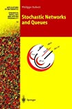 img - for Stochastic Networks and Queues (Stochastic Modelling and Applied Probability) book / textbook / text book