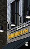 Colm Toibin Brooklyn