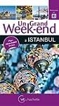 Un Grand Week-End � Istanbul