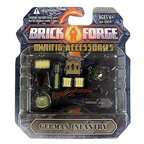 BrickForge-German-Infantry-Minifig-Accessory-Pack