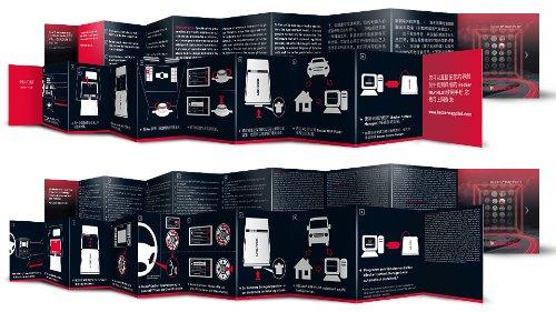 paul gps navigation reviews the best becker map pilot. Black Bedroom Furniture Sets. Home Design Ideas