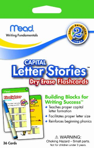 mead-capital-letter-stories-dry-erase-flash-cards
