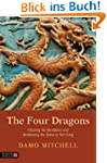 The Four Dragons: Clearing the Meridi...
