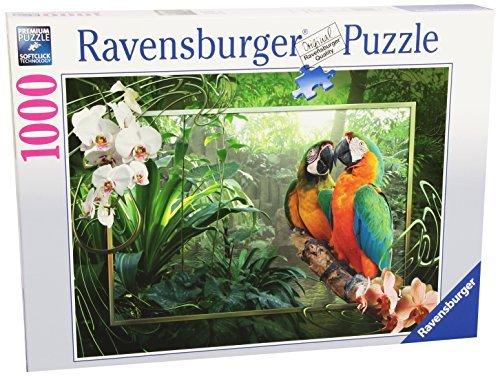 Ravensburger-Cozy-Macaws-1000-Piece-Puzzle-by-Ravensburger