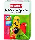 Beaphar Anti-Parasite Spot-On for Small Birds