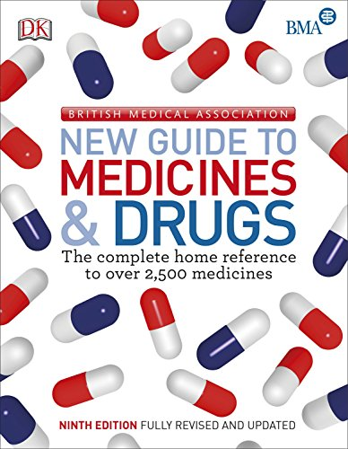 bma-new-guide-to-medicine-drugs