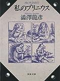 私のプリニウス 澁澤龍彦コレクション (河出文庫)