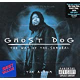 Ghost Dog: Way of the Samurai