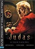 echange, troc Judas
