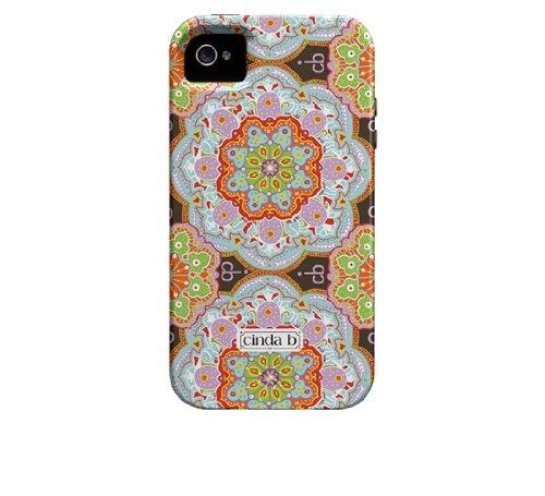 case-mate-cinda-b-tough-designer-cases-for-apple-iphone-4-4s-casablanca