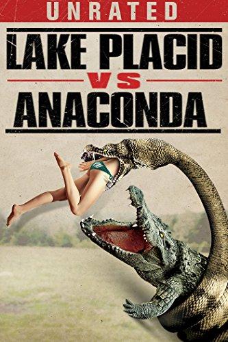 lake-placid-vs-anaconda-unrated