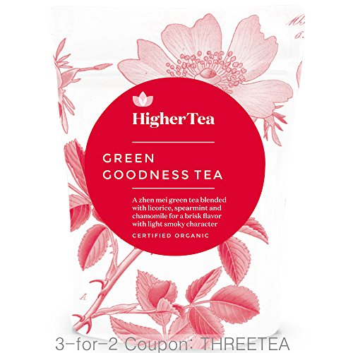 green-goodness-tea-3-oz-by-higher-tea-40-cups-certified-organic-premium-loose-leaf-tea-resealable-ba