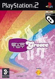 EyeToy: Groove Platinum