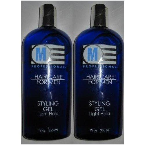 Best Hair Care Products Cheap0 Salon Grafix M