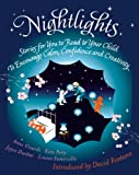 img - for Nightlights: Stories for You to Read to Your Child - To Encourage Calm, Confidence and Creativity book / textbook / text book