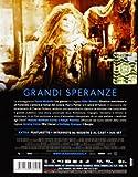 Image de Grandi speranze [Blu-ray] [Import italien]