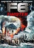 F6 Twister [Import]