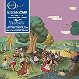 Sinfonia Concertante in E-Flat Major K. 297b: ii. Adagio