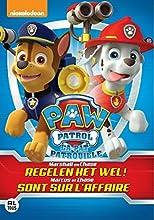 Paw Patrol 2 - La Pat Patrouille 2 (Idoma Castellano)