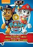 Paw Patrol 2 - La Pat Patrouille 2 (I...