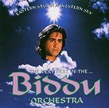 echange, troc The Biddu Orchestra - The Very Best Of The Biddu Orchestra