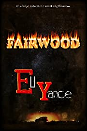 Fairwood (a suspense mystery thriller)