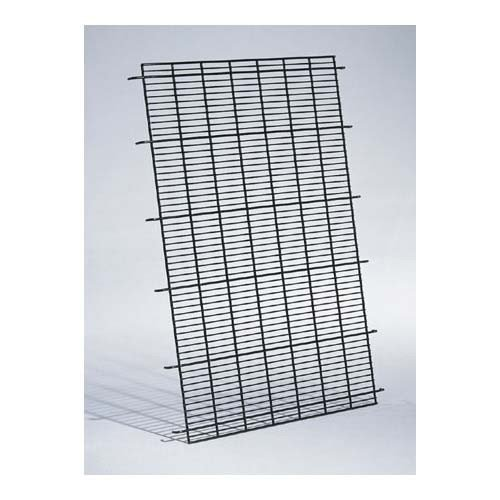 Midwest Floor Grid - Fits Models 506, 606, 606Dd, 706Bk, 1236, 1336, 1636, 1636Dd And 1636Ul Pet Homes - Fg36A front-486659