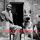 London Is The Place For Me 5 [VINYL] Various Artists