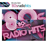 Playlist: The Very Best 80s Radio Hits