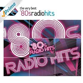 Playlist: The Very Best '80s Radio Hits