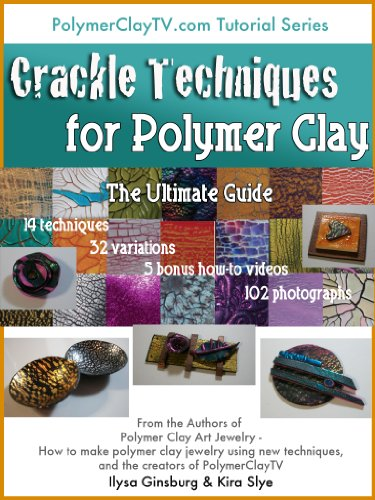crackle-techniques-the-ultimate-guide-for-polymer-clay-art-and-craft-the-ultimate-guides-for-polymer