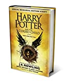 【感想】Harry Potter and the Cursed Child