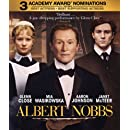 Albert Nobbs [Blu-ray]