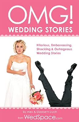 OMG Wedding Stories