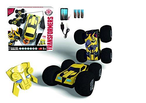 Transformers spielzeug preisvergleiche